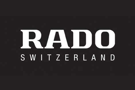 RADO BECOMES 2015-2016 WORLD DESIGN PARTNER®