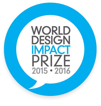 WDIP PRIZE
