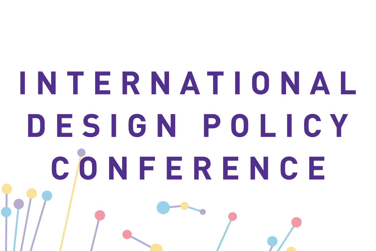 International Design Policy Conference