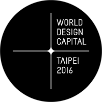 World Design Capital 2016 Taipei