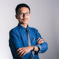 aiwan Design Alliance's director