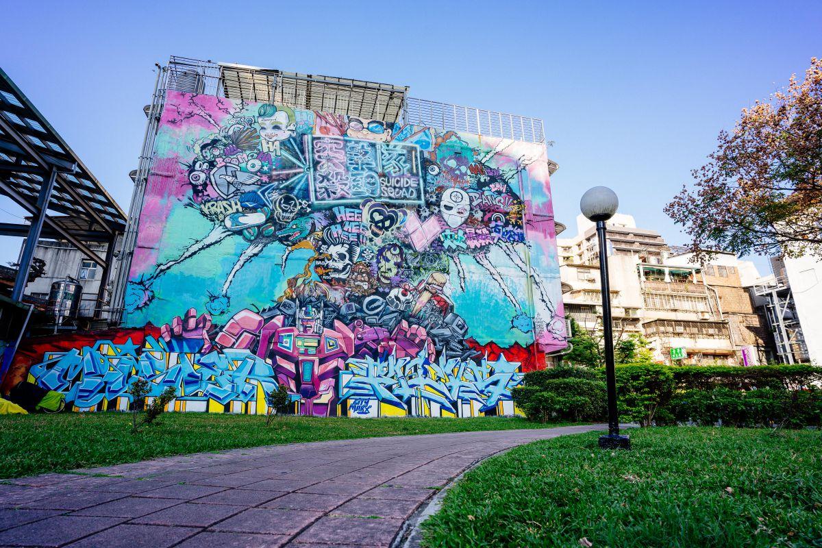 01-street-art01