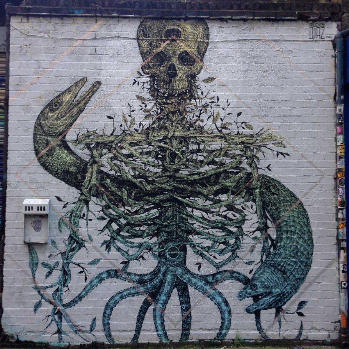 03-street-art