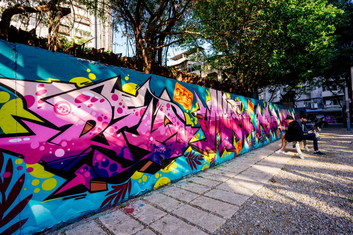 04-street-art01