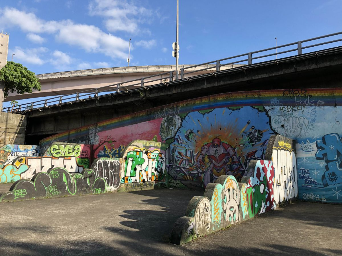 06-street-art01