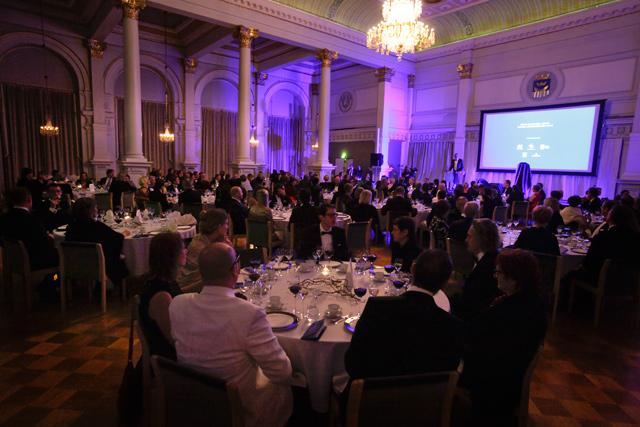 邀請歷屆WDC城市、相關設計驅動城市代表,進行首長設計高峰會議,分享城市治理經驗與影響效益,並促進城市交流合作機會。