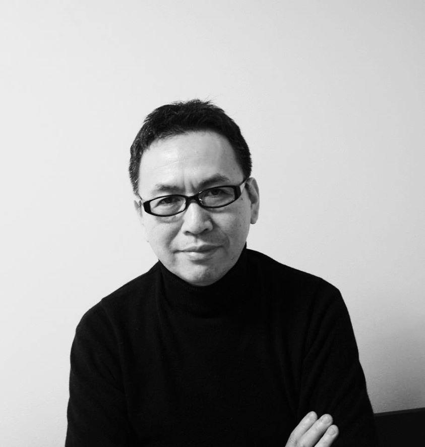 通用論壇講師-中川聰