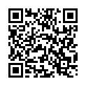 convocation ceremony QR Code