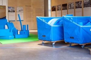 2012赫爾辛基世界設計之都