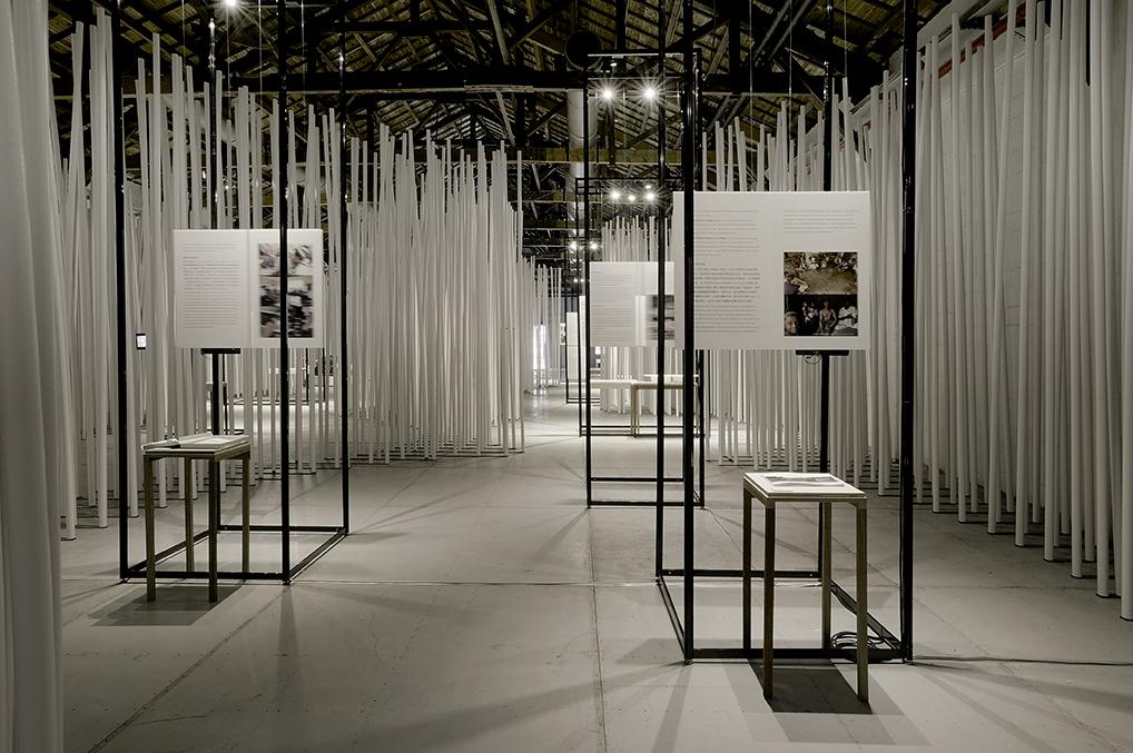 2014臺北城市設計展 (相簿)