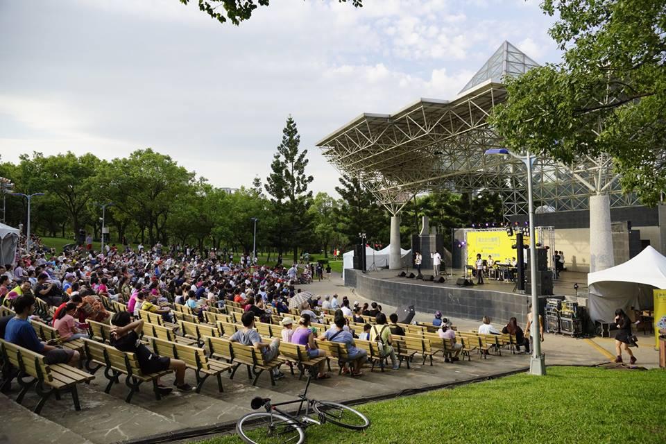 「2016臺北文化護照」活動,期藉由多元、活潑並具創意之內容設計,以及豐富的文化觀光資訊,讓民眾在活動參與過程中,深度體驗本市文化生活之美,提供市民更好的文化服務。