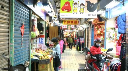 cityyeast market