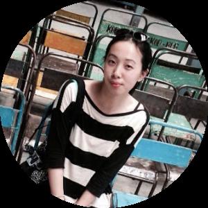 林希羽Lin Shi-Yu