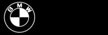 BMW logo&總代理 汎德-右黑字(o)_MONO-01