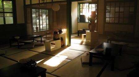 wistariateahouse2
