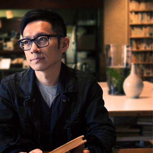 WEB-Speaker-design Mr.Wu