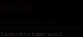 國際工業設計協會