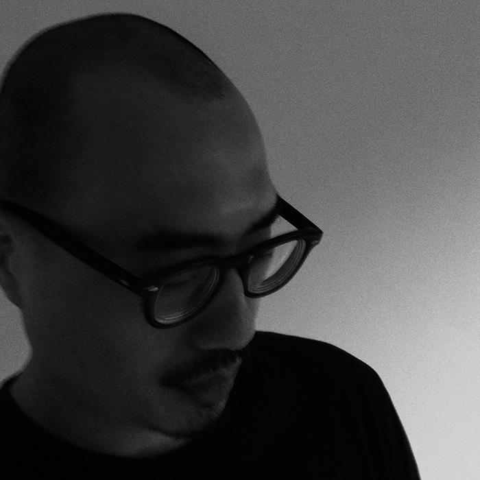王志弘-平面設計師