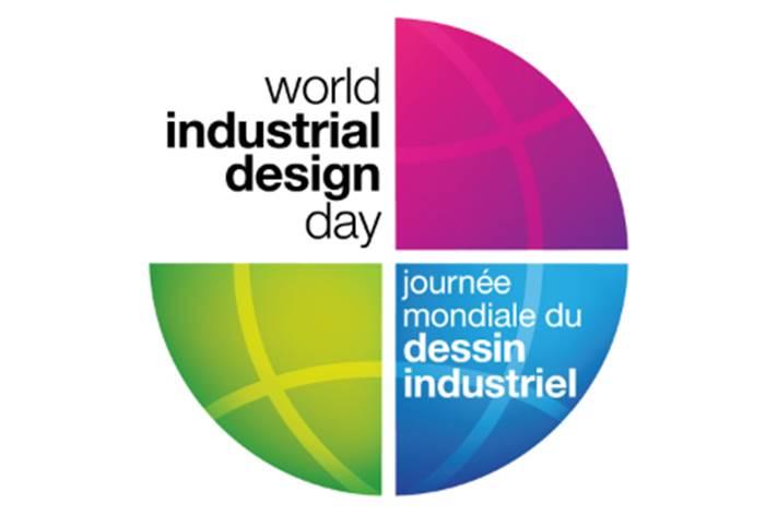 「世界工業設計日」