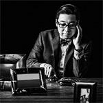 陳俊良-平面設計、策展企劃